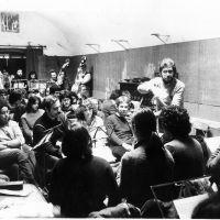 Lezione Archivio SPMT