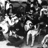 Orchestra Aperta Archivio SPMT