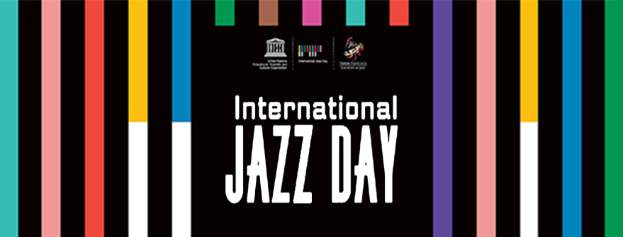 international-jazz-day-dicembre